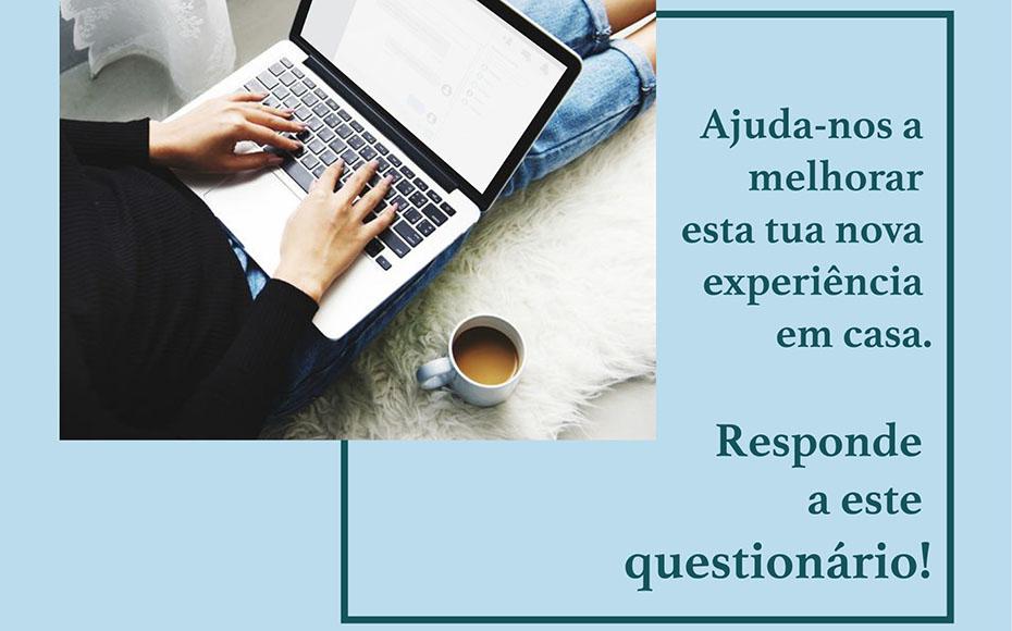 AAIPCA divulga questionário